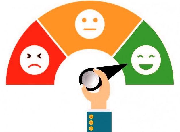 Ottimizzazione dell'esperienza del cliente